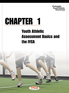IYCA-Assessment-SPG-Chapter 1 - 300