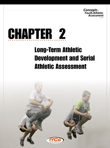 IYCA-Assessment-SPG-Chapter 2 - 300