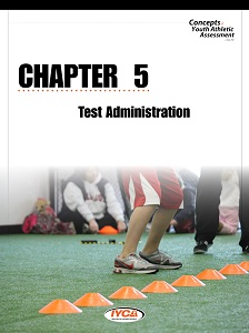 IYCA-Assessment-SPG-Chapter 5 - 300