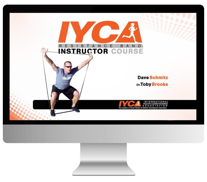 IYCA_IC_Main_V1