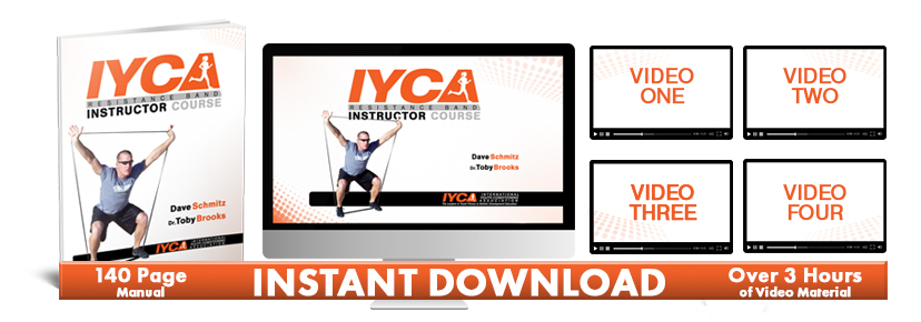 IYCA_IC_bundle_v1