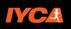 IYCA_Logo