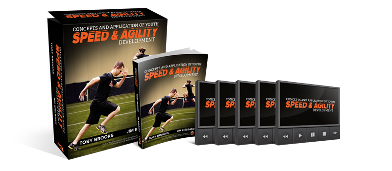 IYCA Certified Speed & Agility Specialist Certification FAQ