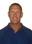 Dave Schmitz 1