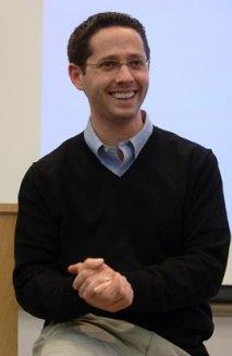 Mike Reinold