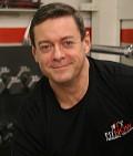 Brian Koning
