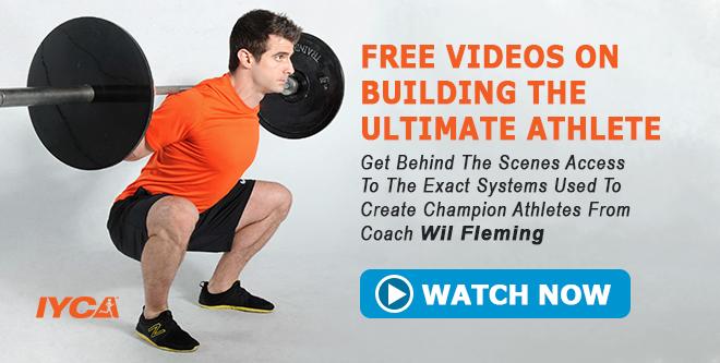 FR-the ultimate athlete-Blog Ad-V1