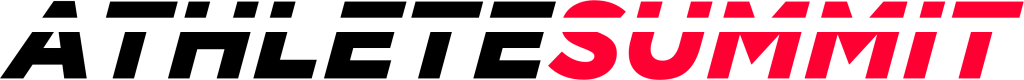 AS Logo 1