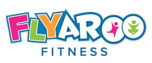 Flyaroo_Logo_FINAL