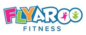 Flyaroo_Logo_FINAL