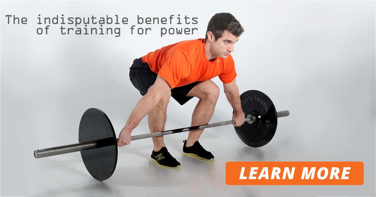IYCA-Banner Ads-FB-PowerEvolution-V1