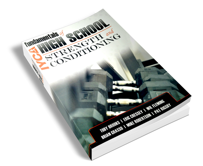 High School Lead Segmentation Campaign Series Iyca The