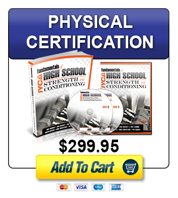 regular price physical certification purchase