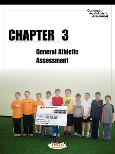 IYCA-Assessment-SPG-Chapter 3 - 300
