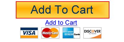 add summit to cart