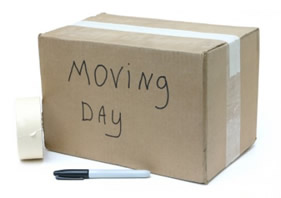 Youth Fitness moving