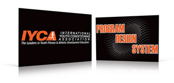 iyca program design coruse