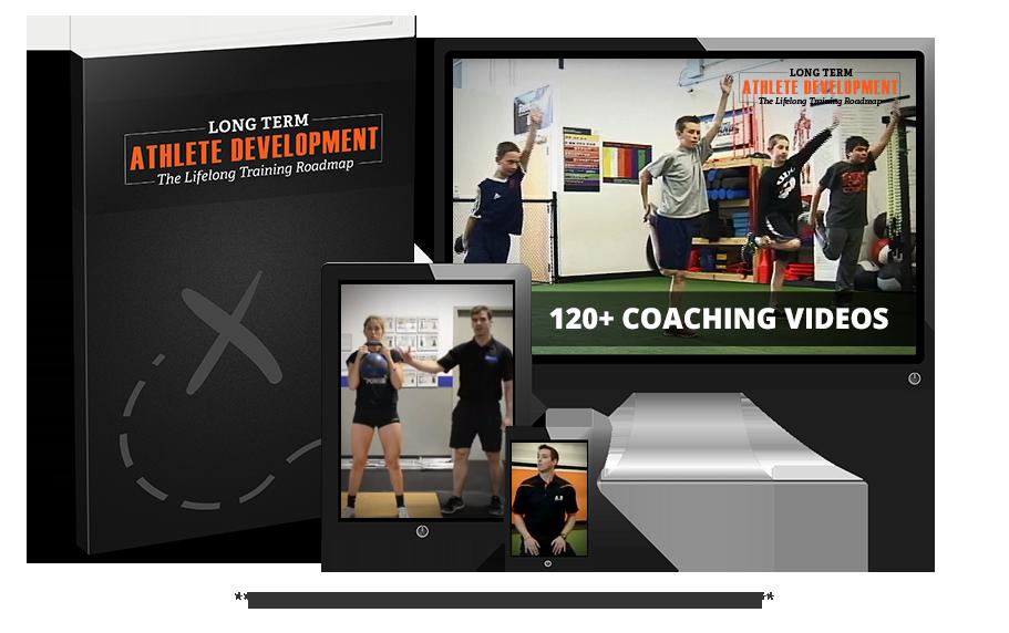 Principles Of Athletic Training Pdf