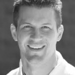 Jim Kielbaso acceleration Training program for young athletes