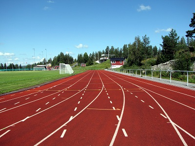 Speed and agility for athletes 4