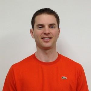 Alex Slezak discusses off-season training for youth athletes