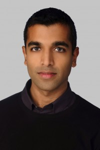kamal patel discusses when is creatine safe for young athletes