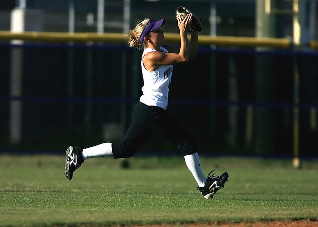 softball-1411652_640