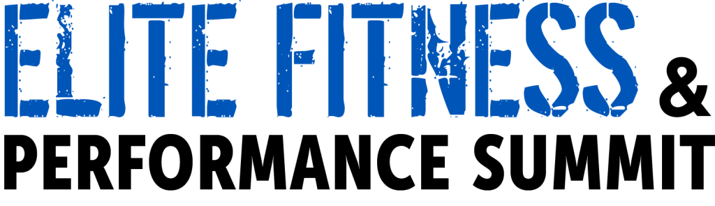 Elite Fitness & performance