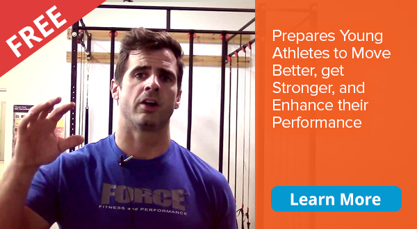 IYCA-LTAD-LM-Blog AD-V1 - Opportunity for Impact in Youth Fitness and Performance