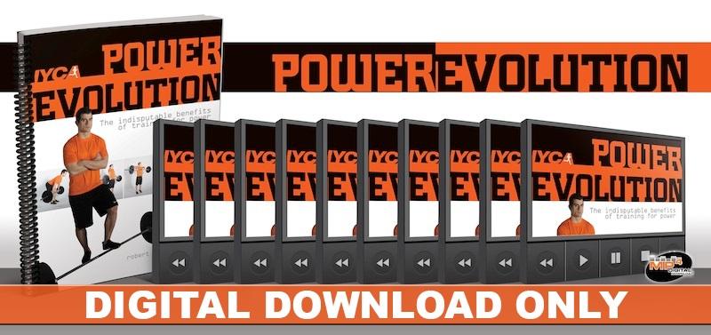 IYCA-PowerEvolution-V1