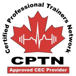 cptn_approvedCEC_logo