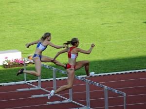 athletics-659241_640