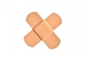 bandage-1235337_640