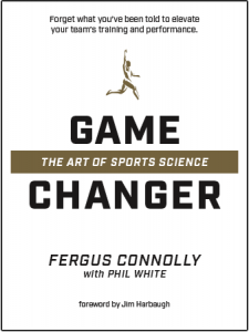 Art of Sports Science